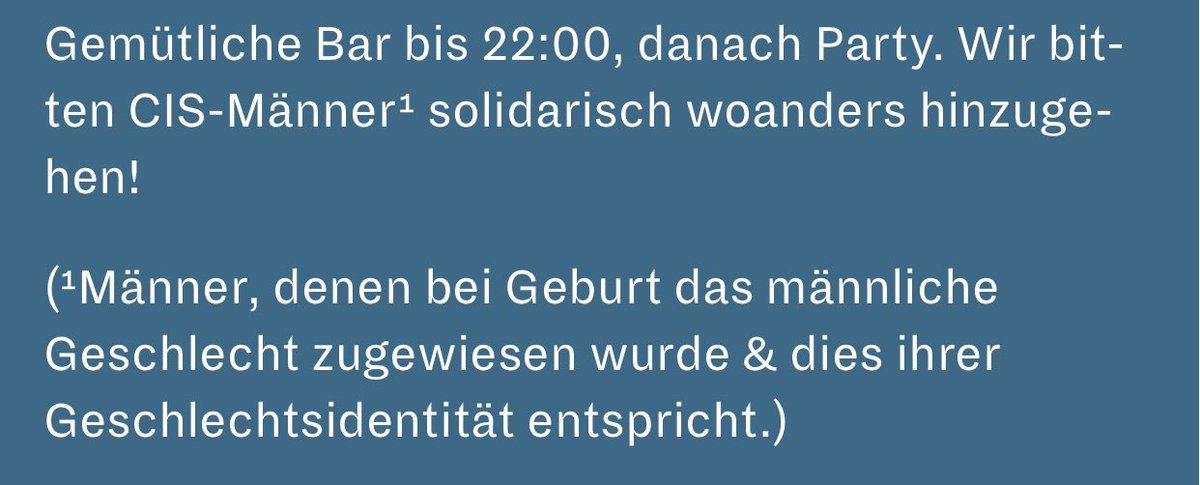 Find ich schwach...! #gemeinsamstattgegeneinander #Frauenstreik #frauenstreik2019 #nowomennonews @ReitschuleBernpic.twitter.com/vZgttU4emB