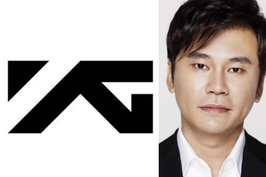 Industry Insiders Speculate On #YangHyunSuk's Possible Influence Even After Officially Leaving YG Entertainmenthttps://www.soompi.com/article/1332161wpp/industry-insiders-speculate-on-yang-hyun-suks-possible-influence-even-after-officially-leaving-yg-entertainment…