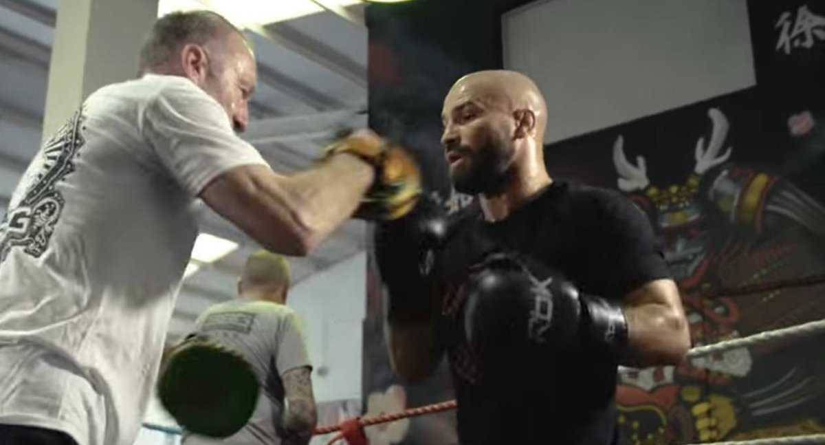 "#Bkfc 6 Primer: Watch ""The Road to Malignaggi vs. Lobov"" - https://www.themix.net/2019/06/bkfc-6-primer-watch-the-road-to-malignaggi-vs-lobov/ … #BKFC6"