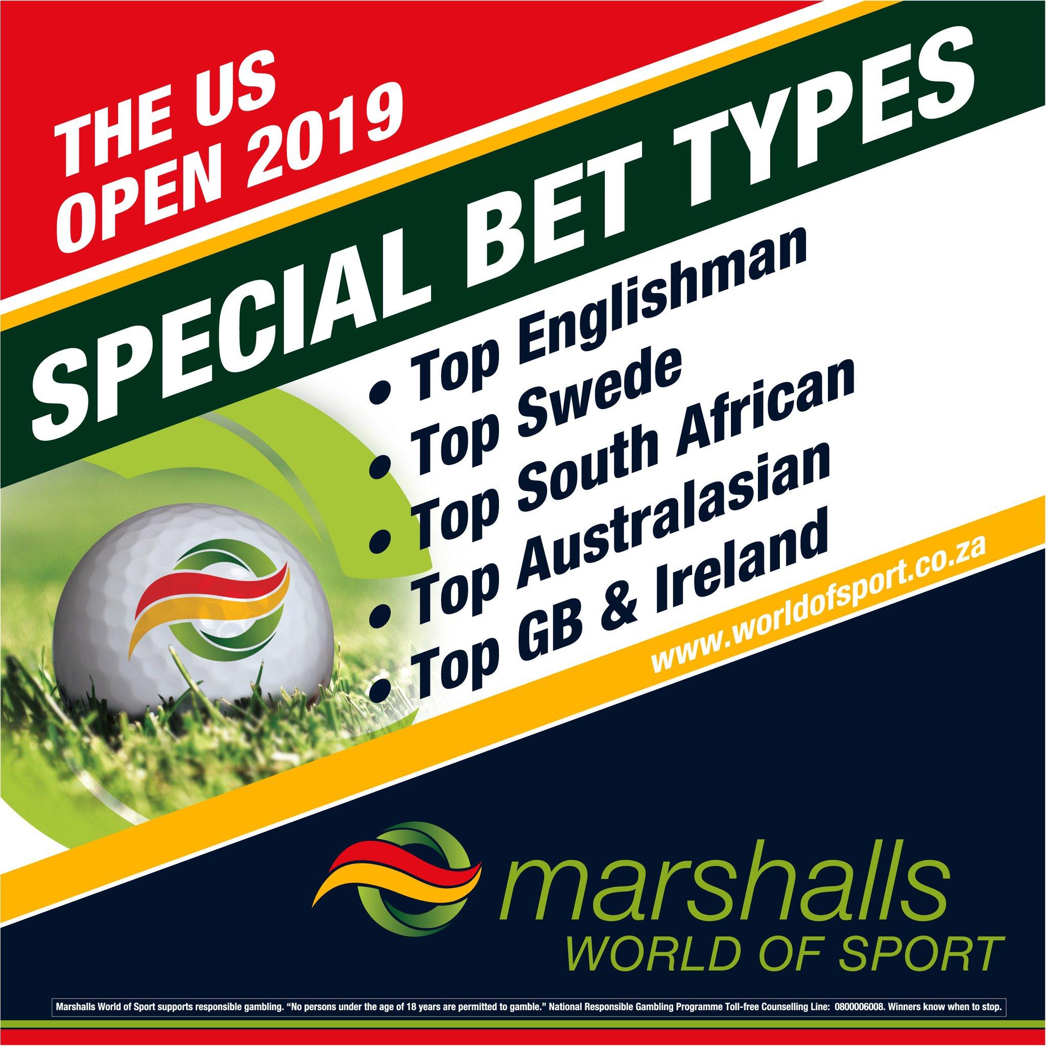 Marshalls world of betting salernitana vs cagliari betting expert