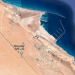 Image for the Tweet beginning: #Libya the @NOC_Libya has criticised