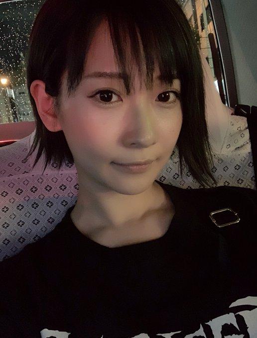 コスプレイヤー成賀くるみのTwitter画像34