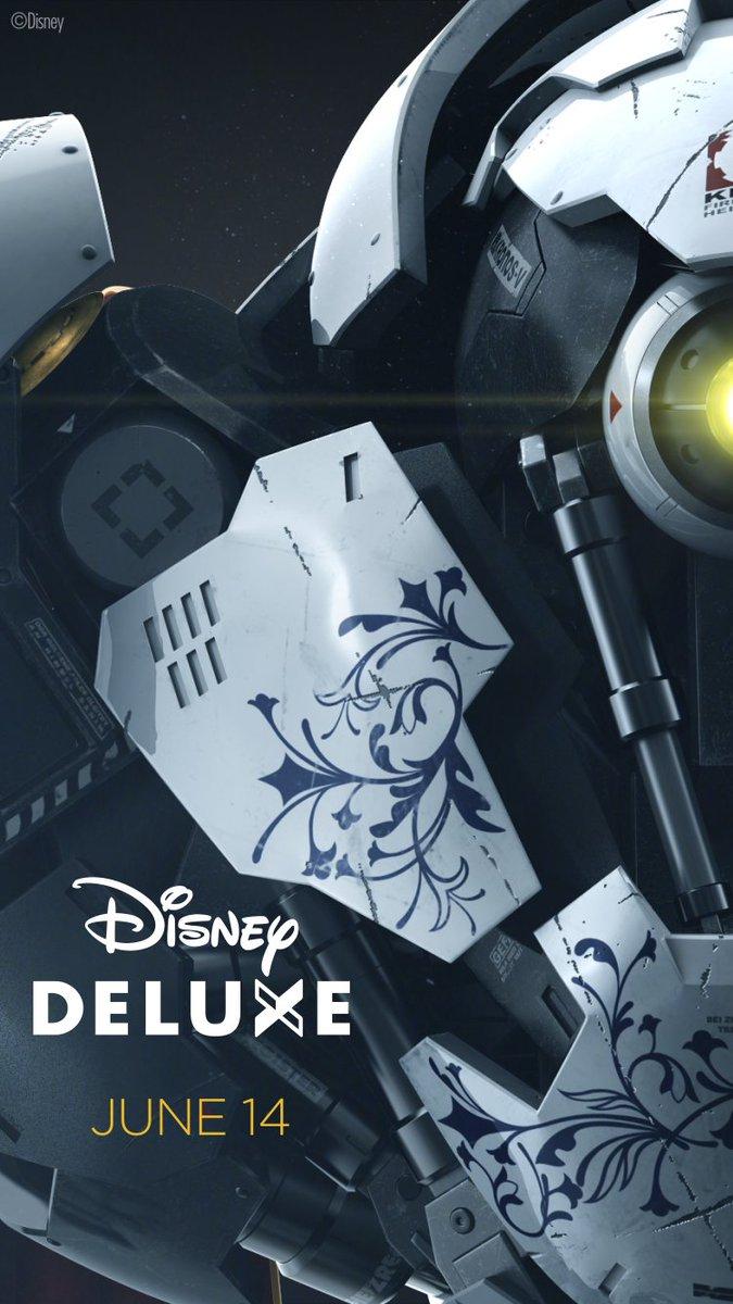 Disney ファイアボール Disneyfireball Twitter