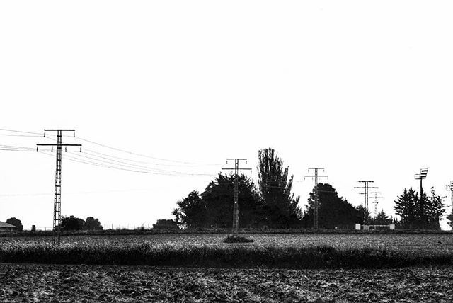 Ad infinitum . . . #infinito #blancoynegro #infinite #blacknwhite #blackwhitephotography #blackwhitephoto #ig #bnwmood #follow #perfection #instagram #landscape #blancoynegrofoto #photographer #bnwphotography #instagood #bnw #blackwhite #bnw_2019 #blacka… http://bit.ly/2KO7Mfr