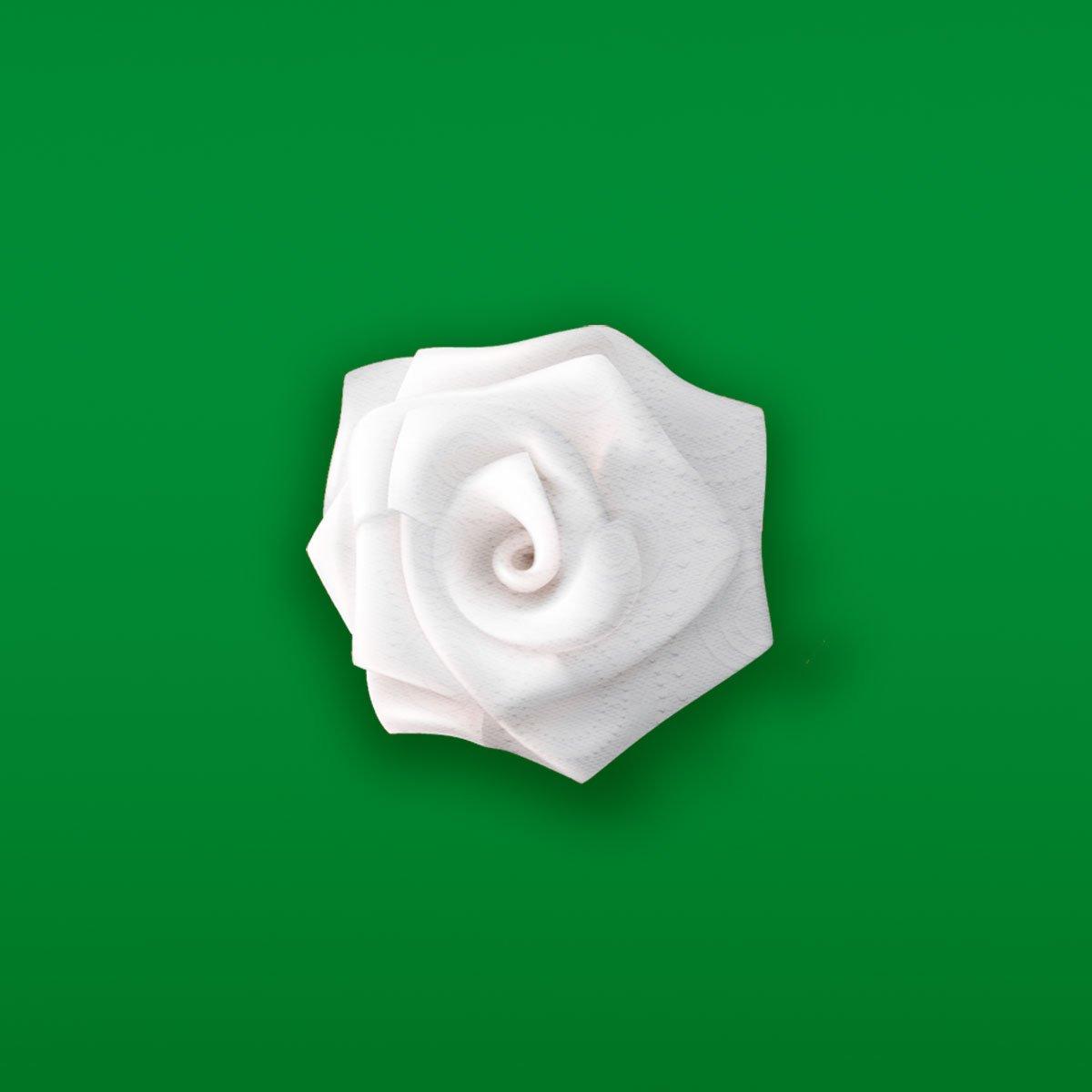 Origami Paper Circuits - learn.sparkfun.com   1200x1200