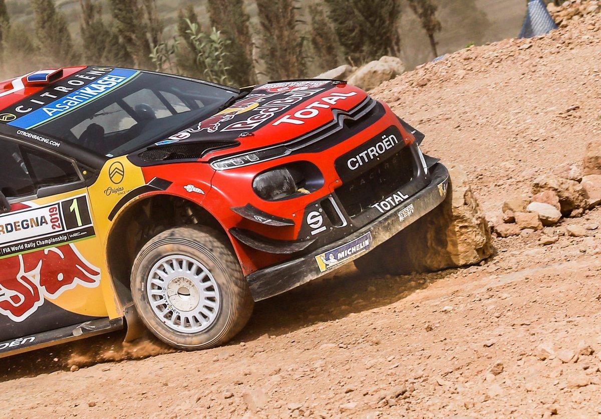 WRC: Rallye d'Italia - Sardegna [13-16 Junio] - Página 3 D9BLdqEXoAArTRg
