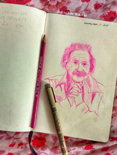 Fan art Friday!  https://www. instagram.com/p/ByaE-agA0-Y/ ?igshid=13eac21vym13c  … <br>http://pic.twitter.com/3tKzClNz6L