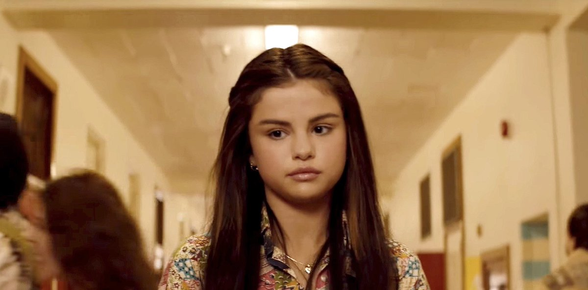 """Two years ago today, @SelenaGomez released the music video for """"Bad Liar.""""  The theatrical music video was highly acclaimed by critics for Selena's acting and its plot twist ending. It garnered over 12 MILLION views in its first day and now has more than 280 MILLION views."""