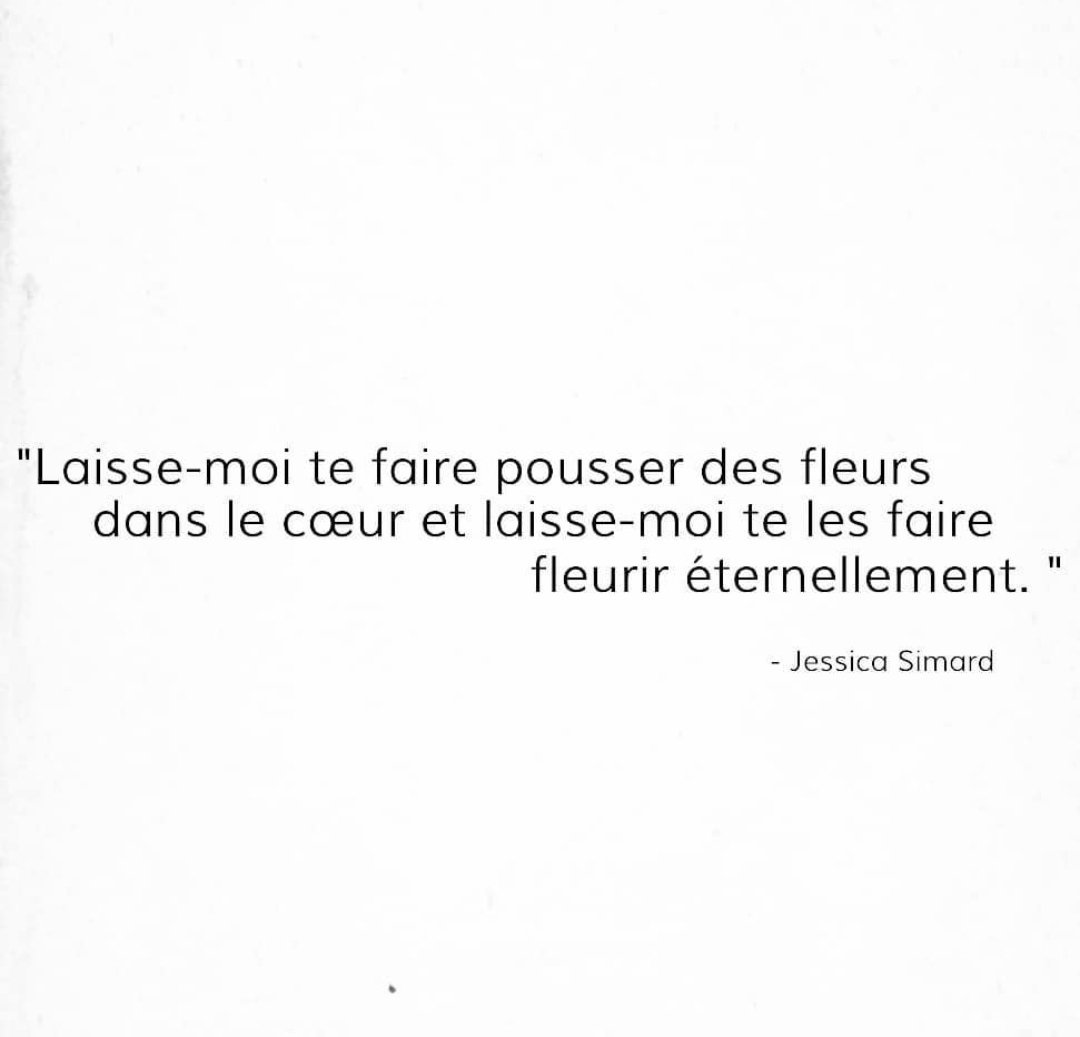 Jessica Simard On Twitter Citation Citations Quote Montreal