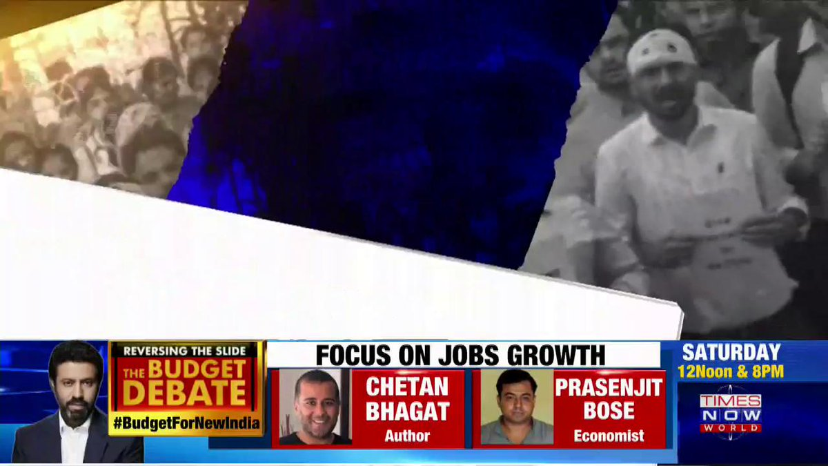 #DidiVsDoctors | Doctors take to streets and voice their opinions on TIMES NOW. Report by @SreyashiDey.