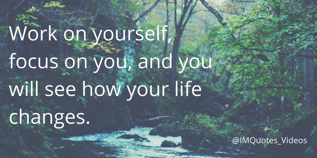 Your greatest investment is in yourself.  #FridayMotivation <br>http://pic.twitter.com/LORoD2mr7j