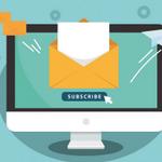 [❗ Bon Plan] #MarketingDirect #Digital #Webmarketing #Retail... Restez informé de l'actualité marketing et profitez chaque mois de conseils d'experts 👨💼👩💼  Inscrivez-vous à la #Newsletter de MEDIAPOST juste ici 👉  https://t.co/nigSe3BwB5