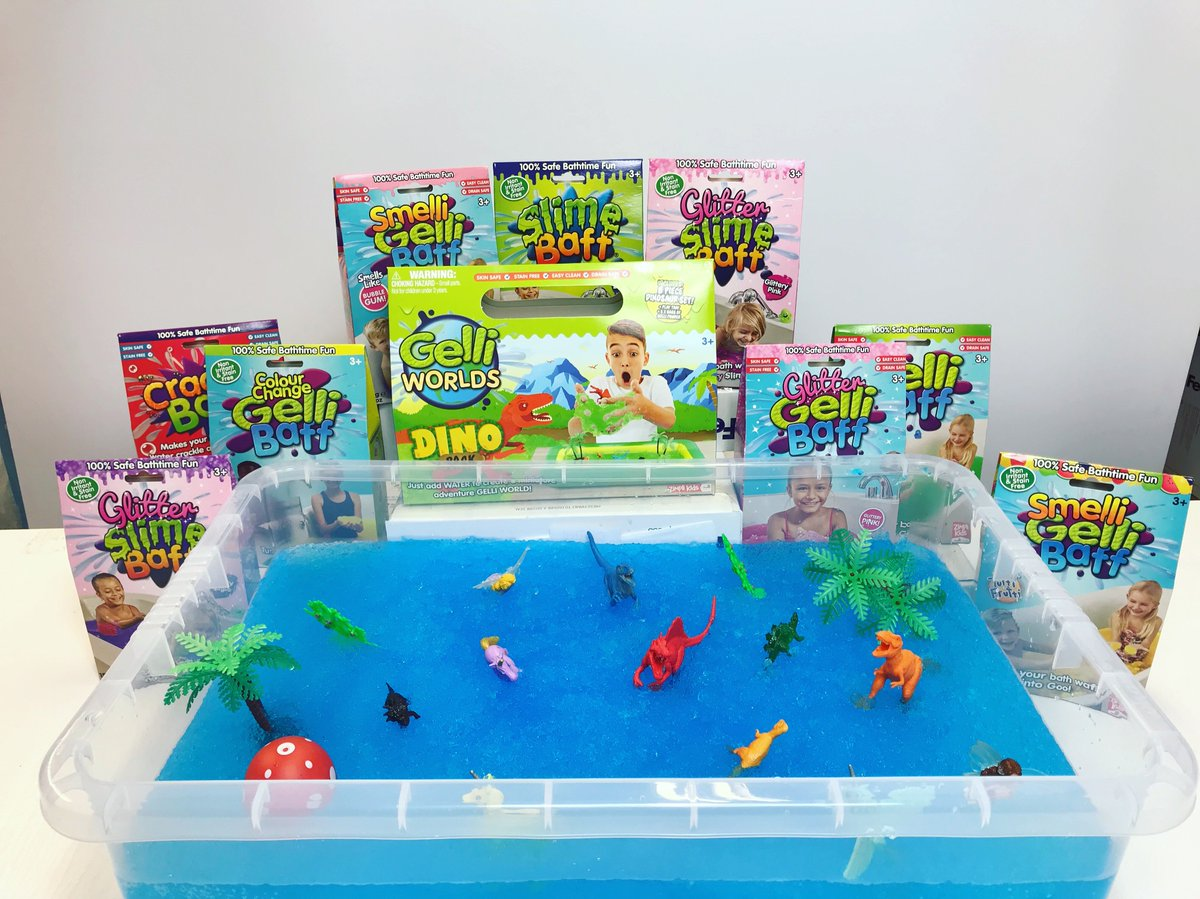 #WIN this amazing sensory bundle! To enter, follow us, #RT and comment! Winner will be announced 20-06! GOOD LUCK #competition #win #fridayfeeling #fridayfreebies #freebies #repost #sensoryplay #playtime #bathtime<br>http://pic.twitter.com/E60oesWuNG