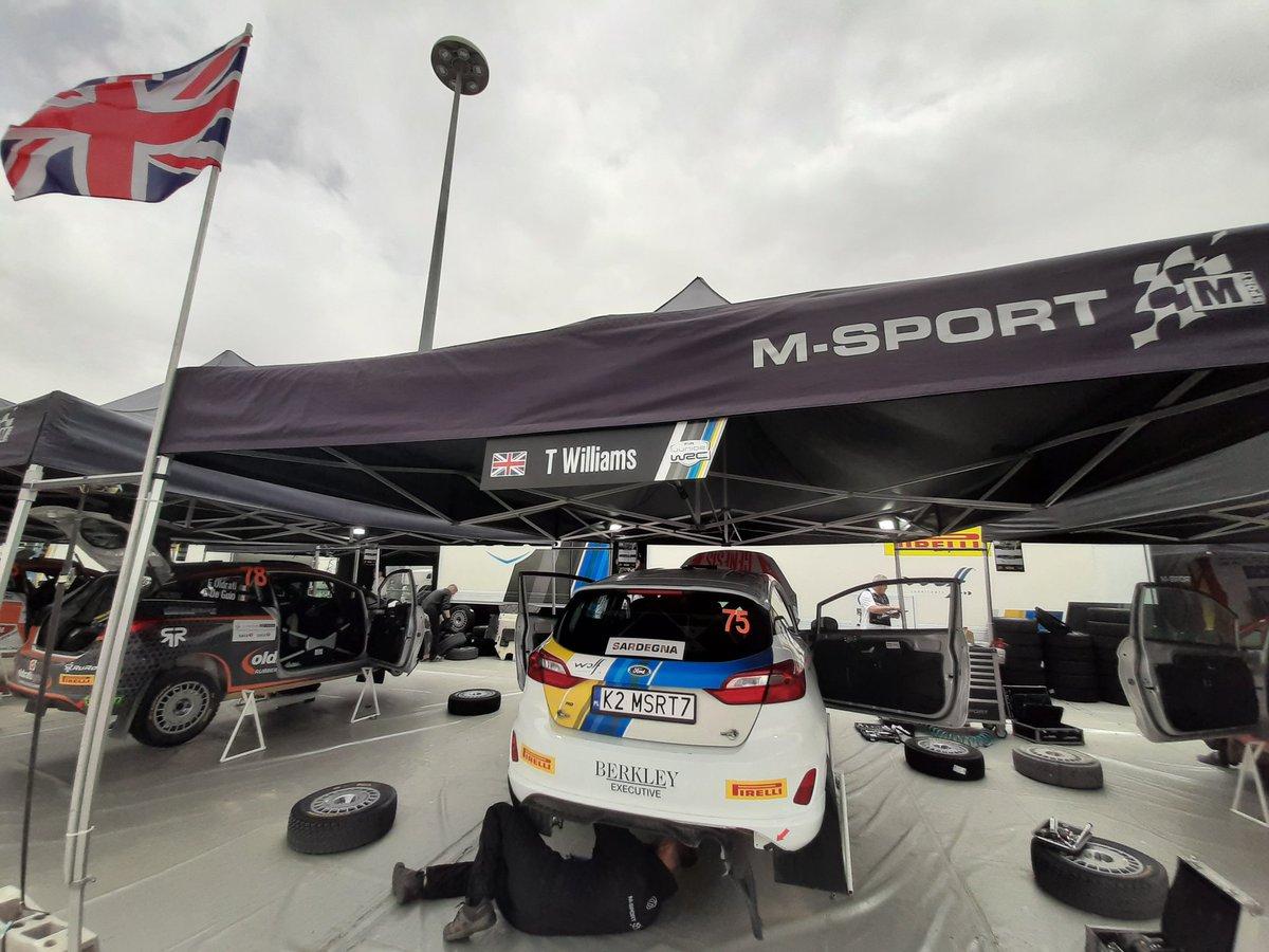 WRC: Rallye d'Italia - Sardegna [13-16 Junio] - Página 3 D9BWYmpX4AA-FZ1