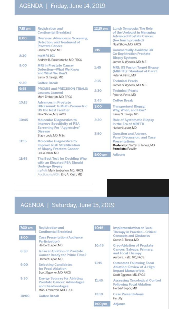 Media Tweets by NYU Langone Urology (@NYUUrology) | Twitter