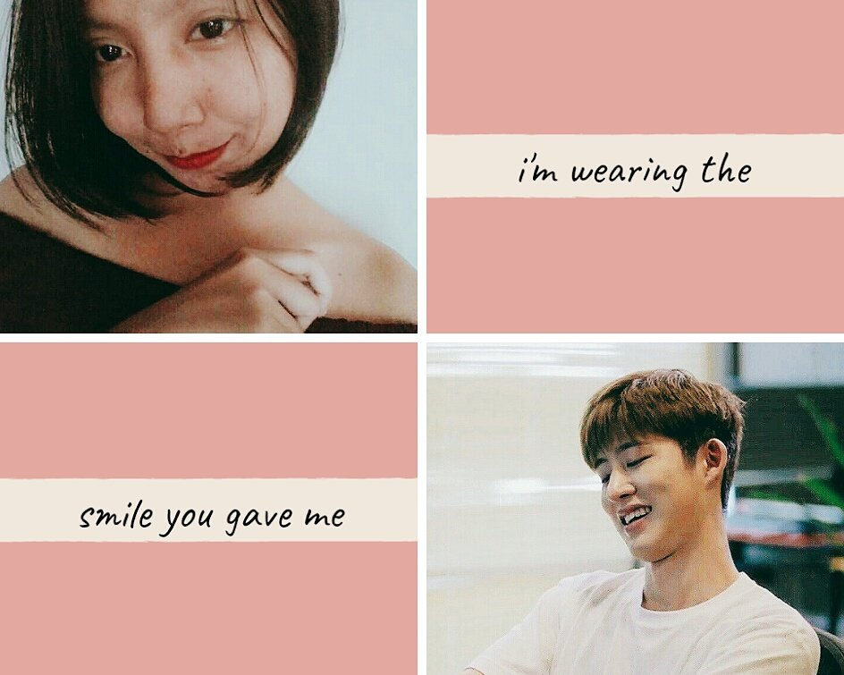 keep going, because you did not come this far just to come this far  [#7OGETHERWITHiKON] [#StandWithHANBIN] [#iKONICSelcaDay]<br>http://pic.twitter.com/5skImpVef8
