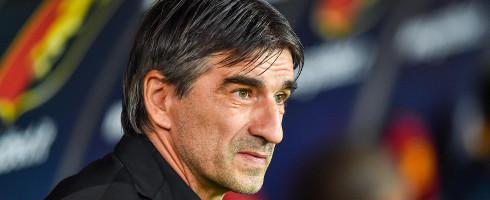 "footballitalia on Twitter: ""Official: #Verona appoint ex-#Genoa ..."