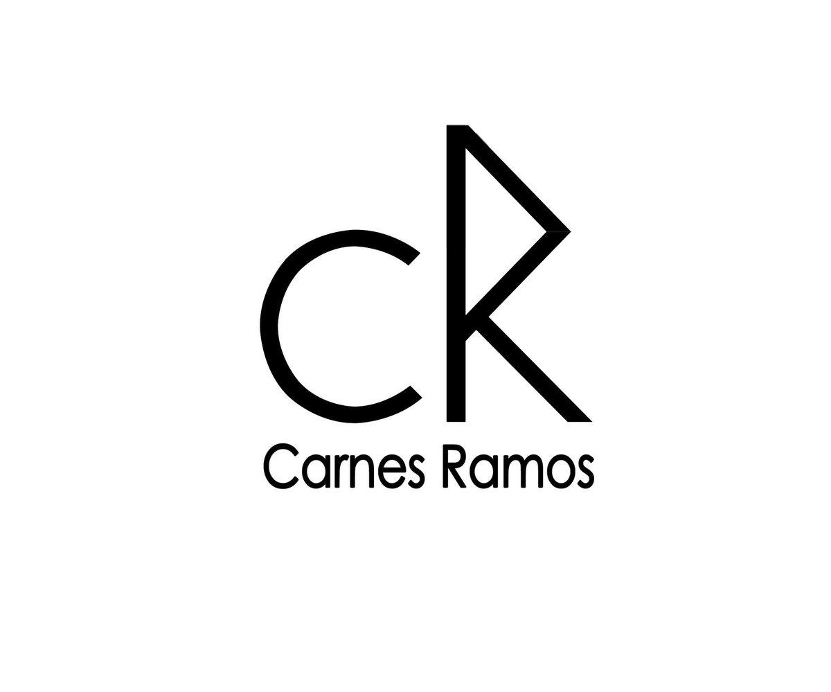 Carnes Ramos Carnesramos Twitter