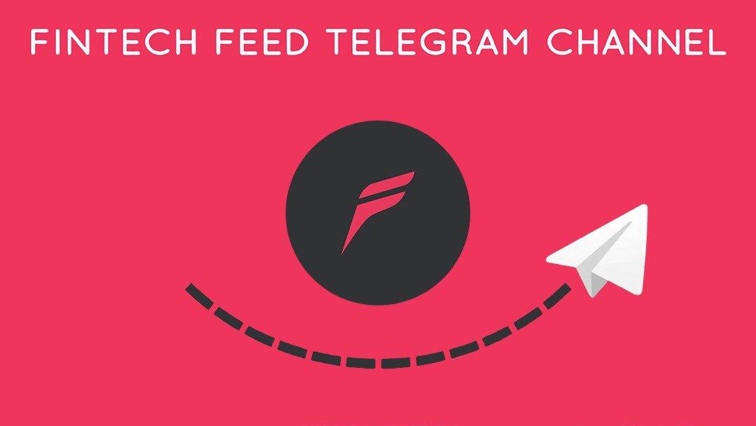 Fintech Feed (@FinTechFeed) | Twitter