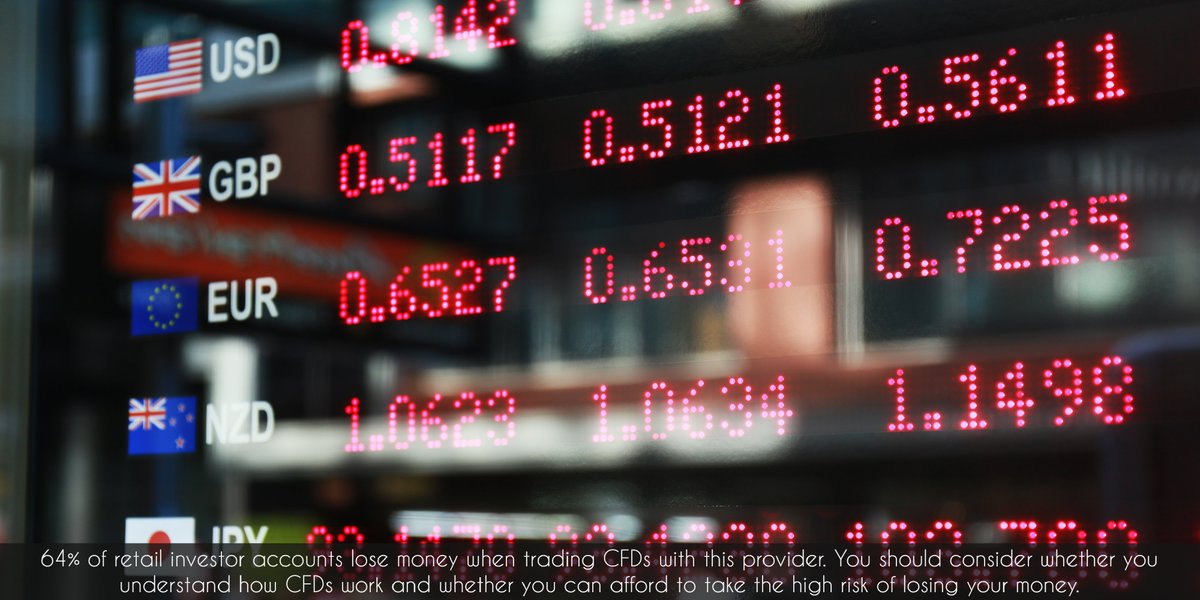 Marketsdotcom photo