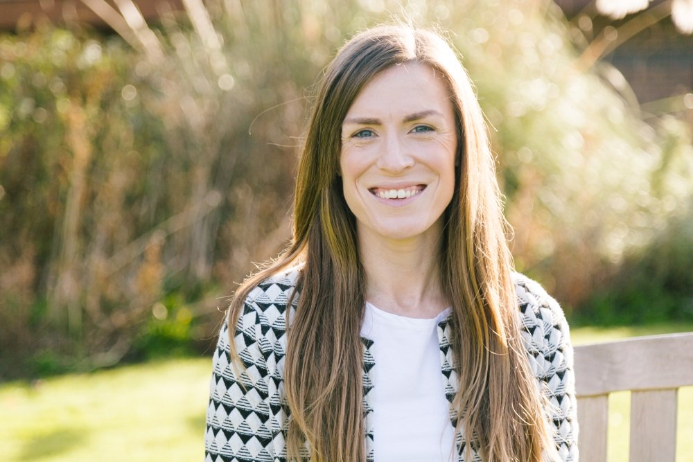 We are delighted to announced that Dr Emily Beaumont @EmilyFBeaumont Director of @MarjonBusiness has been elected by our Board as incoming Vice-Chair. She will work with incoming chair @ghtrainer from 1st Aug when @JP_JonPowell steps down