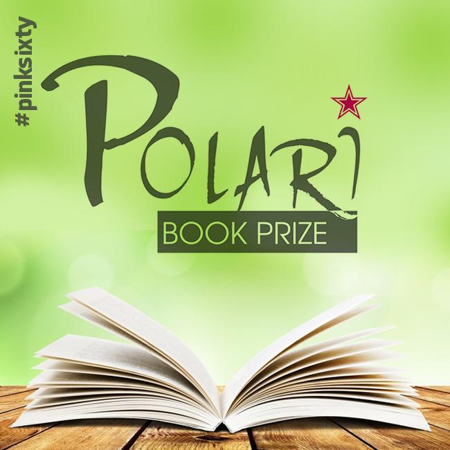 ellcome book prize rewarding - 650×650