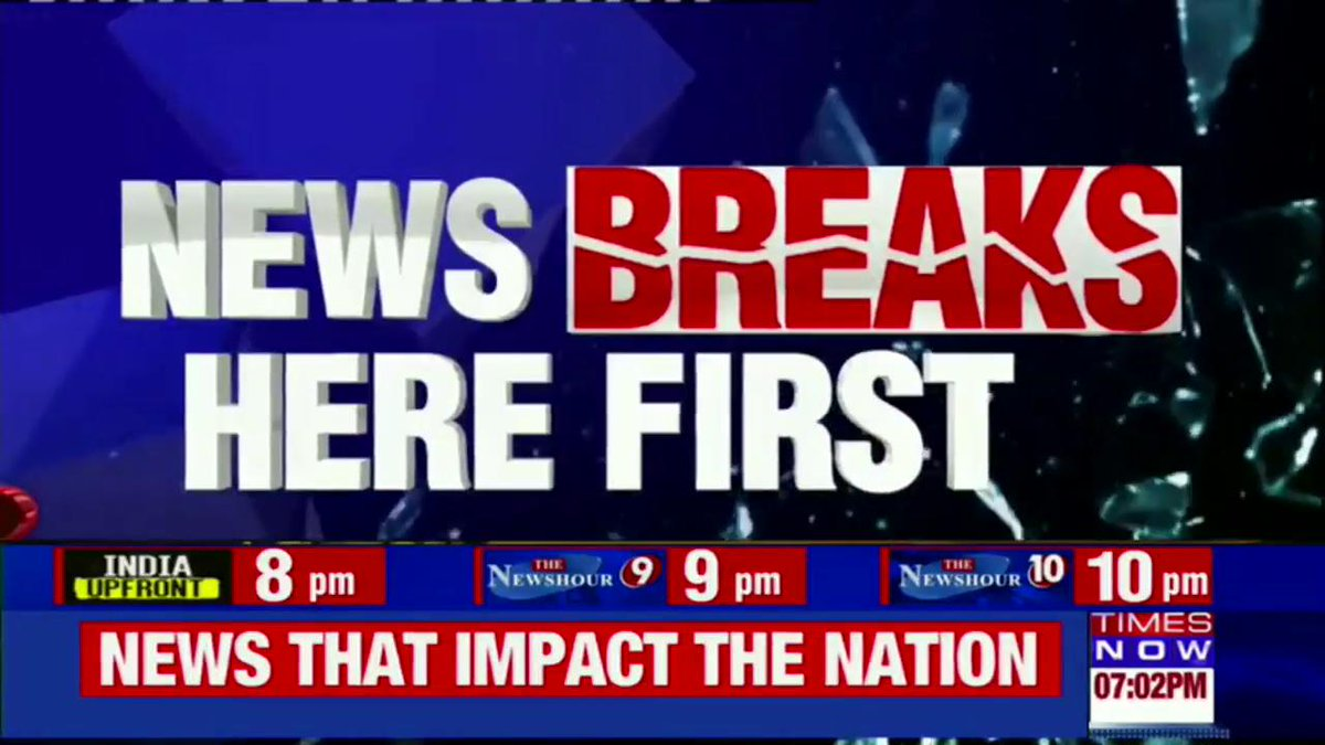 #DidiDividesIndia | West Bengal CM Mamata Banerjee remains defiant but Governor decides to reach out to injured doctors. More details by  @SreyashiDey.
