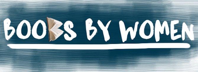[ #samedilibrairie 📖 ] Books by Women : Christina Dalcher, Ayelet Gundar-Goshen, Chloé Wary https://www.actualitte.com/t/zgsZJEOz #chroniques #conseilslecture @editionsFLBLB @NiLEditions @PressesdelaCite