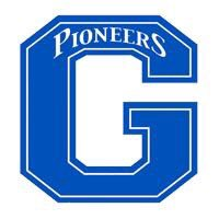 Blessed to have received an offer from Glenville State! #bleedblue #pioneers @coach_kellar @GSCFootball