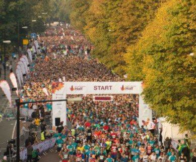 Royal Parks Half Marathon  Run for Pembridge Hospice.  Transform lives this year by joining our team at the Royal Parks Foundation Half Marathon 2019!  Register at: //t.co/2zZmtkVNWz…/royal-parks-half-marath…/