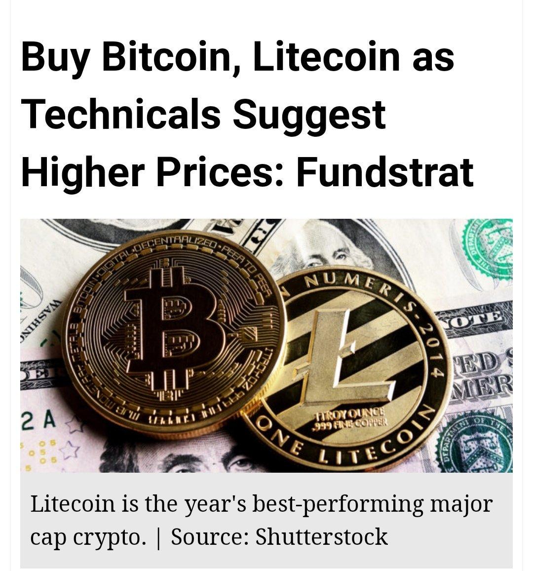 Crypto Trading - Tina Carter ( Pro Team ) - @Trading_2019 Twitter