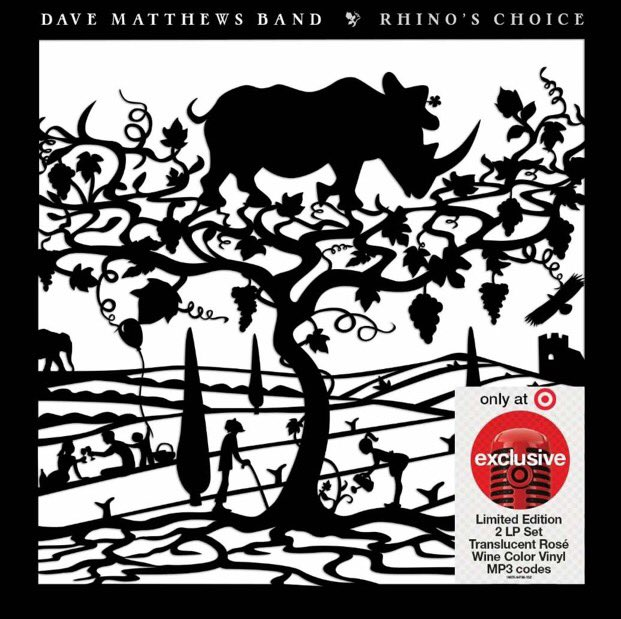 dave matthews band on Twitter:
