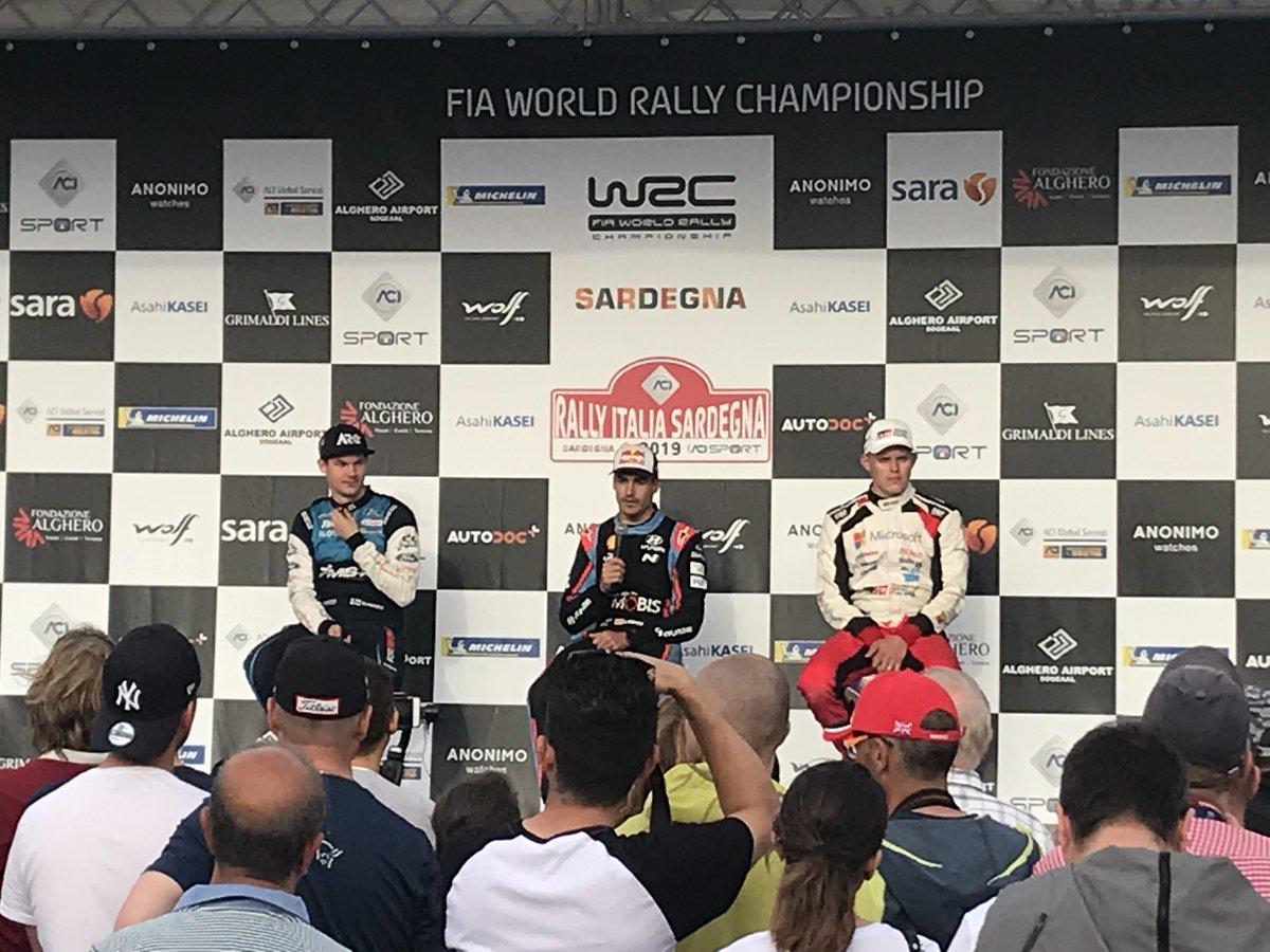 WRC: Rallye d'Italia - Sardegna [13-16 Junio] - Página 4 D9C21uuXUAAqfSq