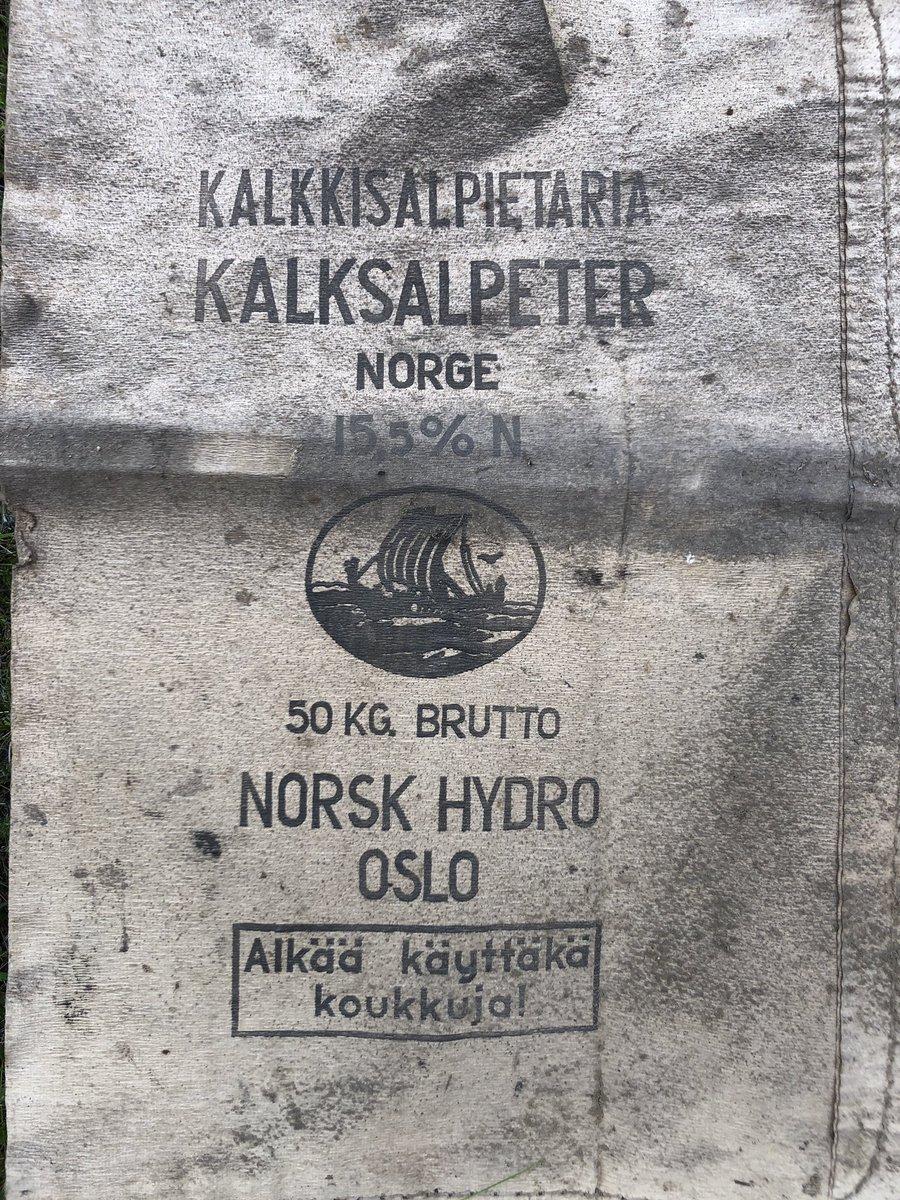 Oslo koukku