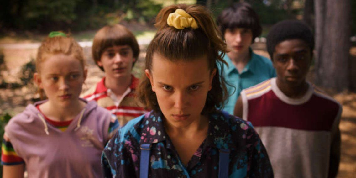 Netflix is collaborating with Next Games to produce an augmented reality mobile game based off of Stranger Things: https://t.co/0SIn2pV7RH https://t.co/JAZAW9RdXw