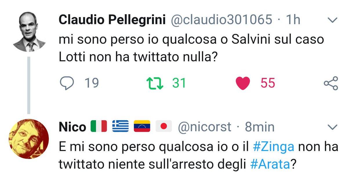 RT @paolocristallo: Mi associo. https://t.co/mhEP7...