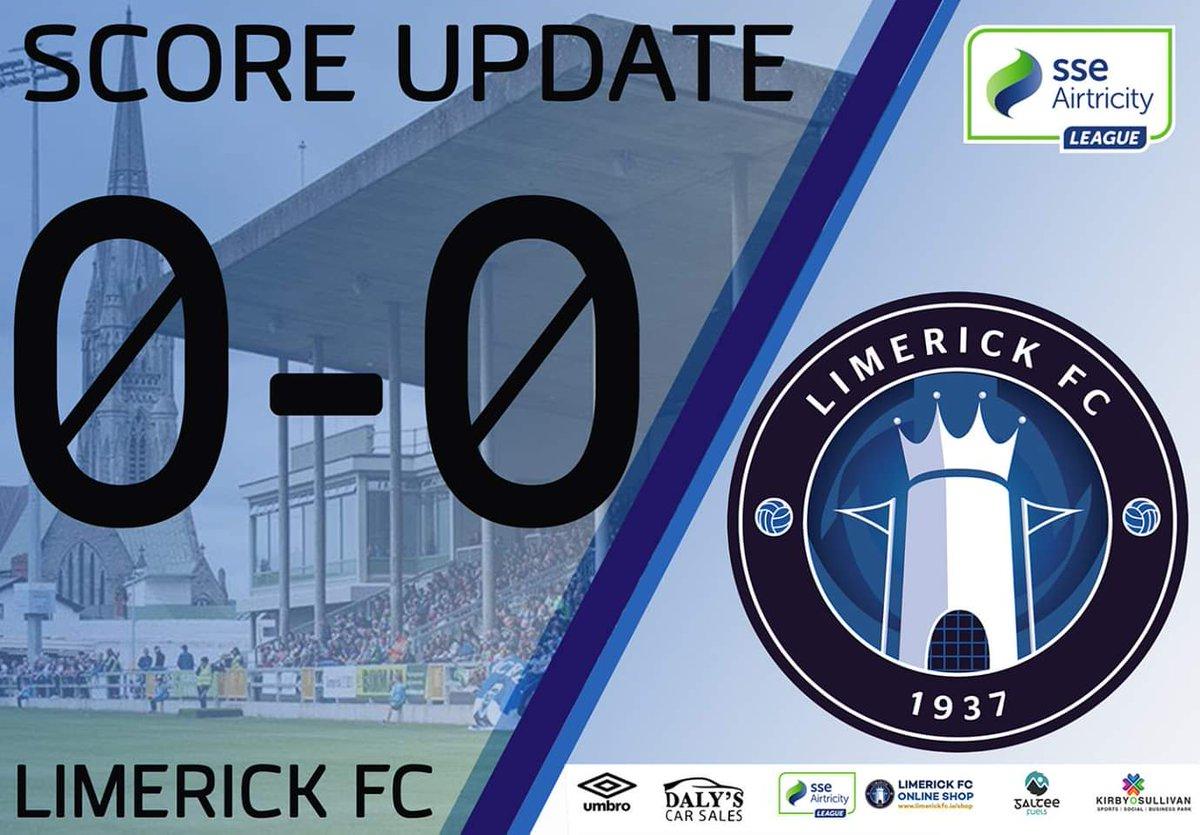 464605e65fc33 Limerick FC (@LimerickFCie)   Twitter
