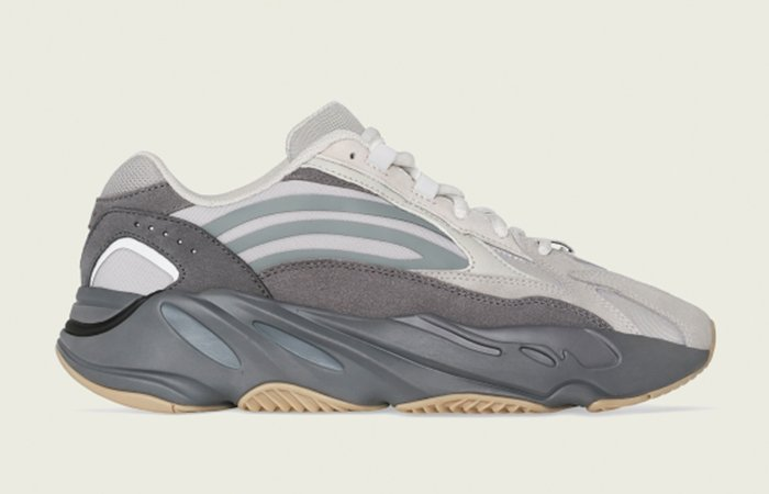 409fd6f210 adidas Yeezy Boost 700 V2 Tephra Releasing Tomorrow 8 AM!! More: https: