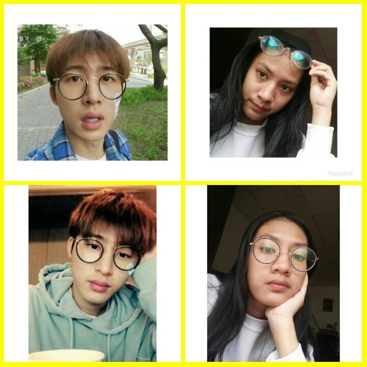 Kim Hanbin, I am very sorry because I cannot protect you, I want to hug you immediately along with other members if I can. I am sorry that I just found out about you    #iKONICSelcaDay #HANBINISTAYWITHUS  #70GETHERWITHiKON <br>http://pic.twitter.com/62OCeBqdax