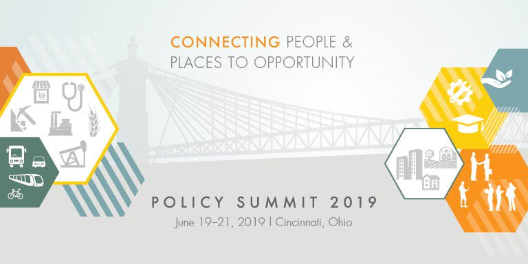 Don't miss @OppInsights Raj Chetty & @dawill333 discuss ways to Improve Equality of Opportunity at the #PolicySummit 2019 June 19-21 in Cincinnati. Hosted by @ClevelandFed with @philadelphiafed, @stlouisfed, @MinneapolisFed & @ChicagoFed https://bit.ly/2ZkBSLy