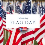 Today, we celebrate the symbol of our great nation, our flag. God bless the USA! 🇺🇸#flagday #txlege