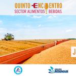 Image for the Tweet beginning: El Quinto Encuentro del Sector