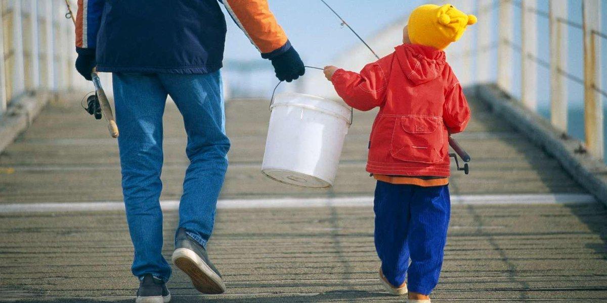 Pourquoi il est très douteux d'avancer des chiffres sur les suicides des pères séparés de leurs enfants http://bit.ly/2WHywk6