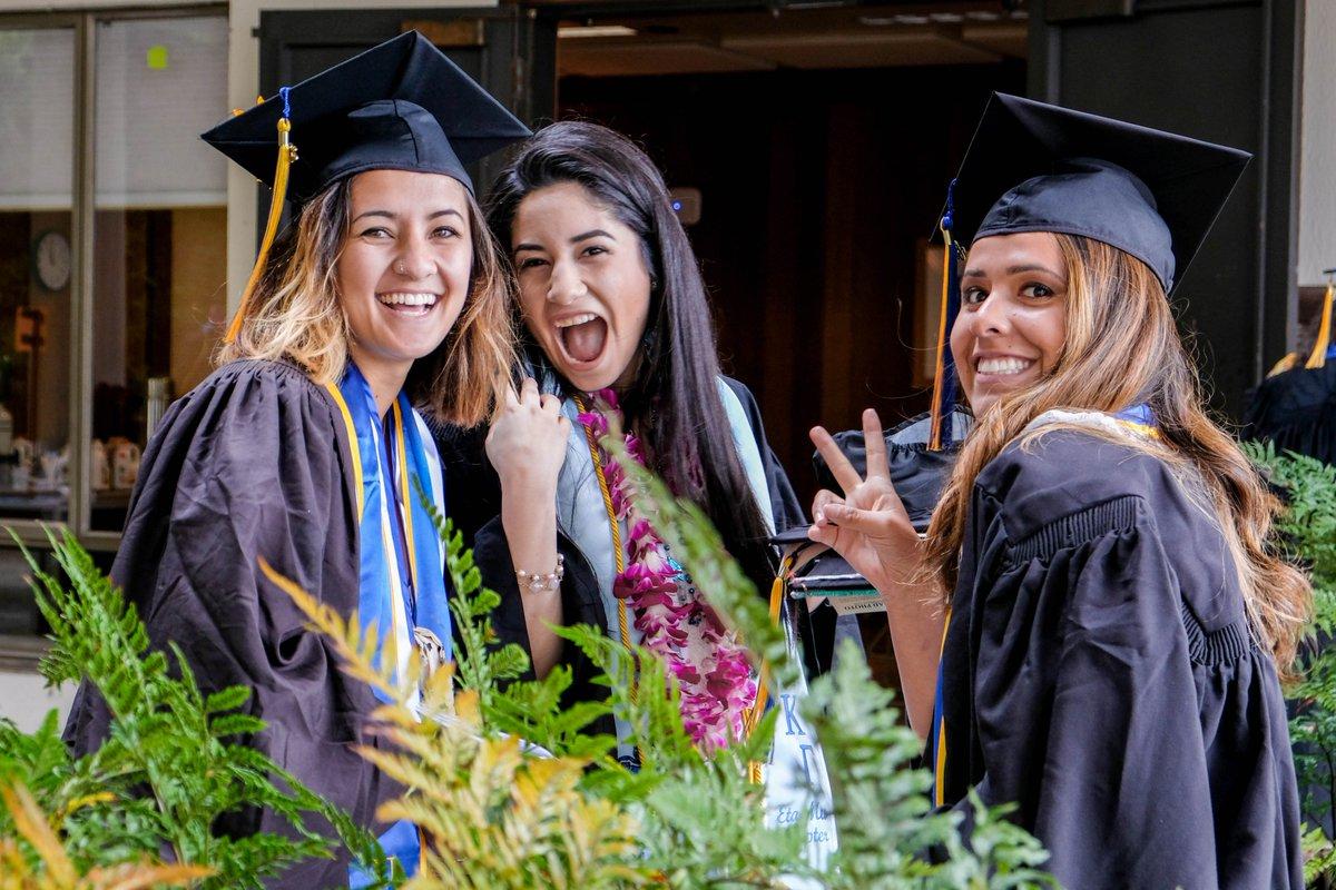 Ucsc Graduation 2020.Uc Santa Cruz On Twitter Uc Santa Cruz Commencement