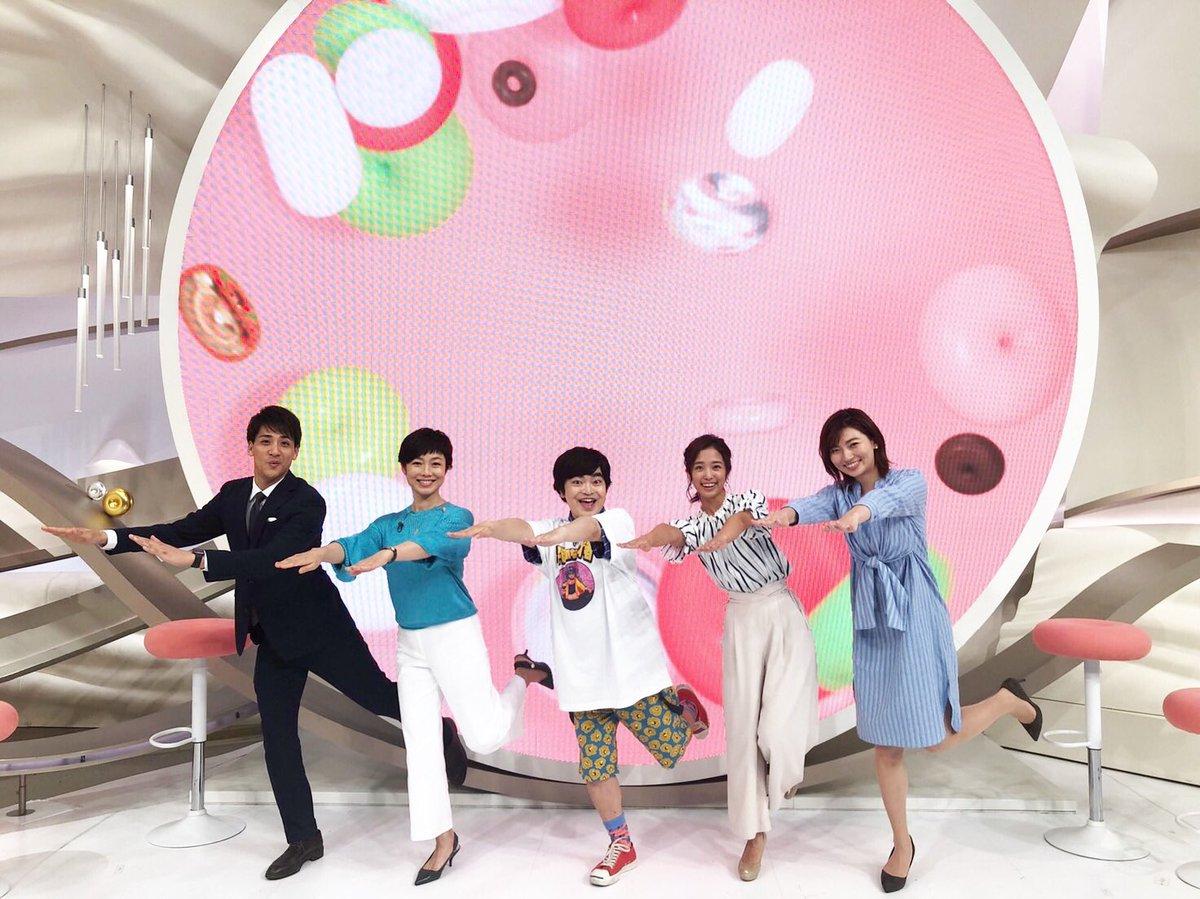 @kato_641's photo on news zero