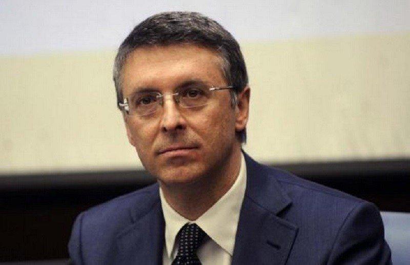 #Caserta. Scandalo Consorzio Idrico Terra di Lavoro, #ANAC emana multe per dirigenti http://www.larampa.it/2019/06/14/caserta-scandalo-consorzio-idrico-terra-di-lavoro-anac-emana-multe-per-dirigenti/…