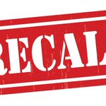 Image for the Tweet beginning: APS Biogroup Recalls Viralox, DPS