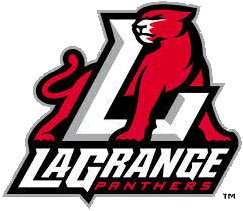Blessed to receive my first official offer from Lagrange #Lagrange<br>http://pic.twitter.com/RINPheKJ4Z