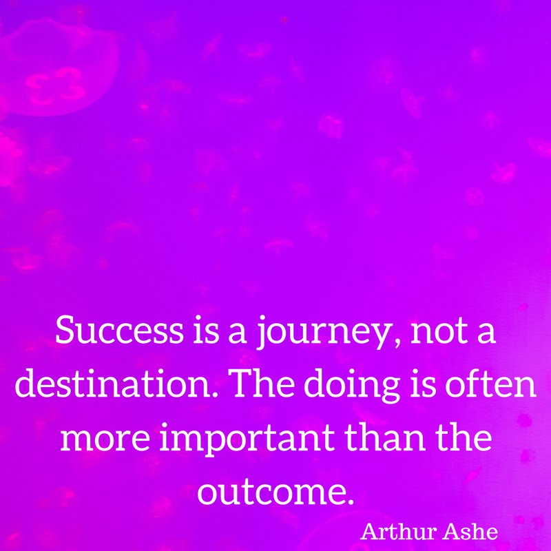 i love this one! #dailymotivation #successquotes <br>http://pic.twitter.com/iOtXBRLKyB