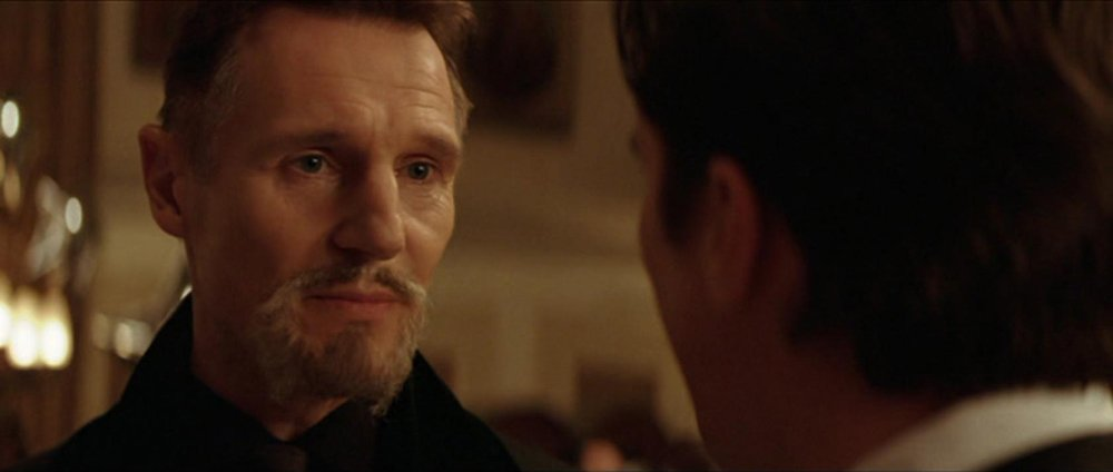 Heat. Spurs. Warriors. Kawhi is the Ras Al Ghul of the NBA. We sacked Rome. Loaded trade ships with plague rats. Burned London to the ground. Every time a civilization reaches the pinnacle of its decadence, we return to restore the balance. @WorldWideWob